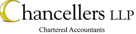 Chancellers Chartered Accountants, Hitchin & Kensington